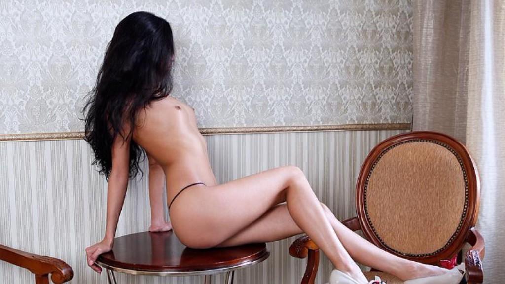 проститутки москвы цены видео встала четвереньки перед